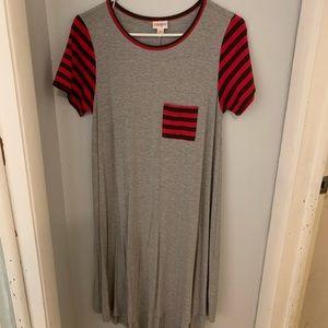 Lularoe Clothing. Barely worn.